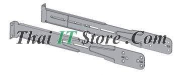 ขาย Cisco Catalyst 3650 Extension rails and brackets [4PT-KIT-T1] ราคาถูก