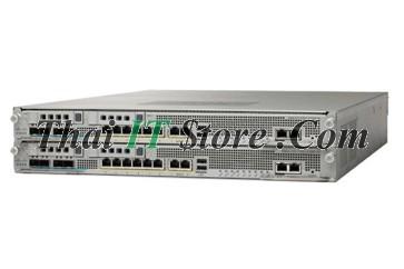 ASA 5585-X with FirePOWER SSP-60 [ASA5585-S60F60-K9] ราคาถูก