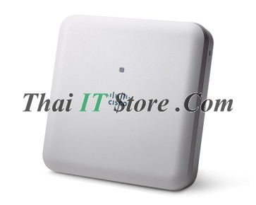 CISCO | Aironet 1832i | Special Promotion ซื้อ 2 แถม 1