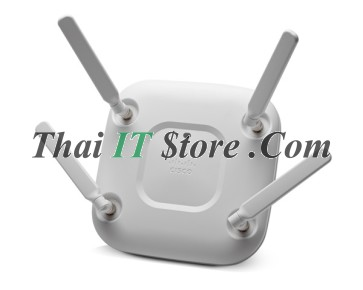 Cisco Aironet 2702e external antennas [AIR-CAP2702E-E-K9]