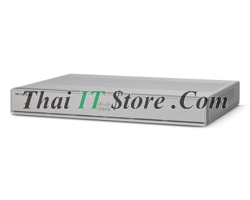 C1111-8P | Integrated Services Router C1111-8P, IP Base