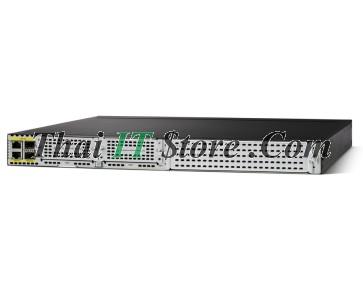 ISR4331-V/K9 | Integrated Services Router 4331 UC Bundle, PVDM4-32, UC License