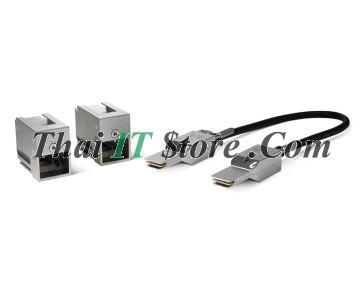 Cisco Catalyst 3650-STACK-KIT [C3650-STACK-KIT]