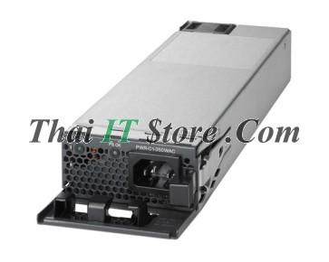 Cisco Catalyst 3850 Power Supply 350W [PWR-C1-350WAC]