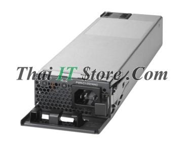 [PWR-C2-640WAC] Catalyst 2960XR 3650 Power Supply 640W
