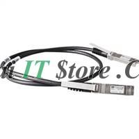 ขาย Cisco Catalyst 3650-STACK-T2-1M [STACK-T2-1M] ราคาถูก