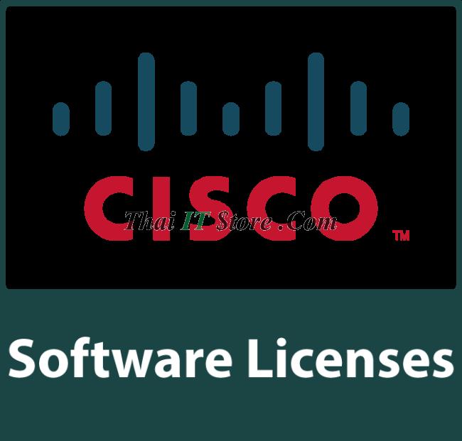 Cisco Wlc Ap Bundle