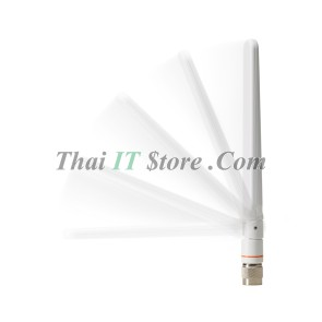 Cisco Aironet Dual-band Dipole Antenna [AIR-ANT2524DW-R]