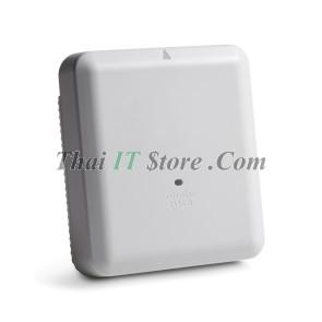 [AIR-AP4800-S-K9C] Aironet 4800 Mobility Express External Antennas