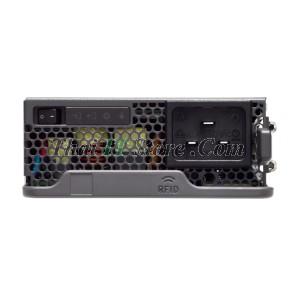 Catalyst 9400 3200W AC Power Supply