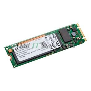 Catalyst 9400 240GB M2 SATA memory (Supervisor)