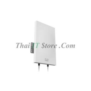 Meraki Dual–Band Sector Antenna (9/12 dBi Gain)