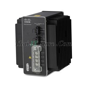 [PWR-IE170W-PC-DC=] IE 170W Power Module DC in, 54VDC/3.15A out, PoE+