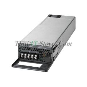 715WDC Platinum-rated power supply