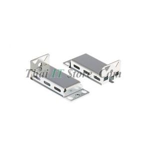 RCKMNT-19-CMPCT | RackMount Compact Switch | Catalyst 3560,2960,ME-3400
