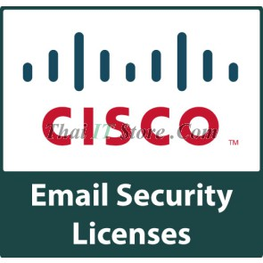 Cisco ESA Premium SW Bundle 1 Year, 100-199 Users [ESA-ESP-1Y-S1]