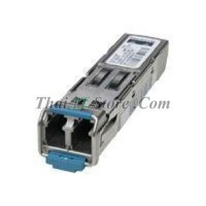 Cisco SFP+ 10 Gigablt Ethernet SM 220m [SFP-10G-LRM]