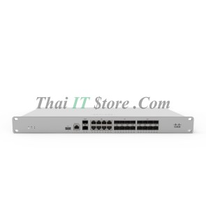 Meraki MX250 Cloud Managed Security Appliance