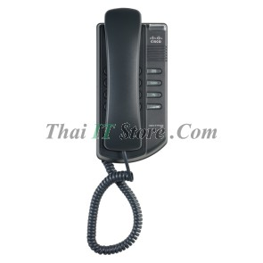IP Phone SPA301 G1
