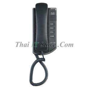 IP Phone SPA 301G, Europe power adapter