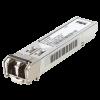 GLC-SX-MMD SFP 1000BASE-SX, MMF, 550m Distance