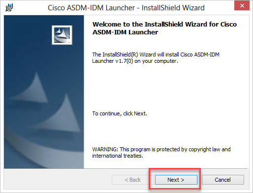 Asdm stuck software update completed - limihere